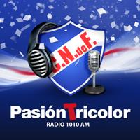 点击获取Pasión Tricolor