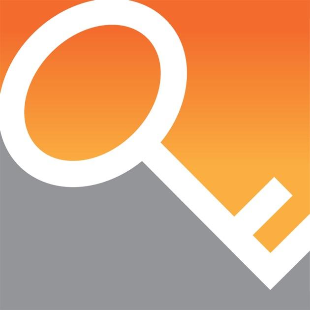 Keyword: SEO Keyword Research Tool On The App Store
