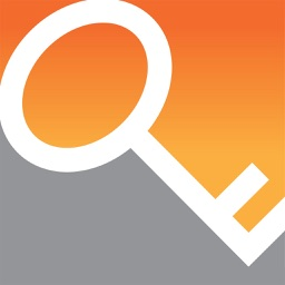 SECockpit - SEO Keyword Research Tool