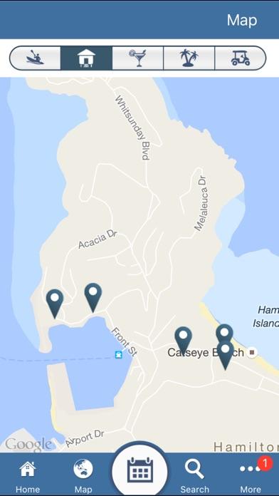 Download Hamilton Island for Pc