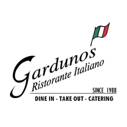 Garduno's Ristorante Italiano