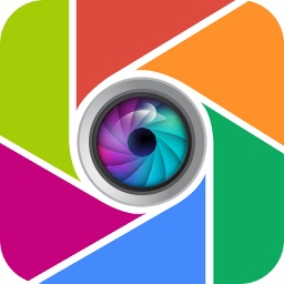Photo Collage Maker and Editor - Create Awesome Photo Montage with Collage Frames