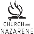 DeMotte Nazarene Church icon