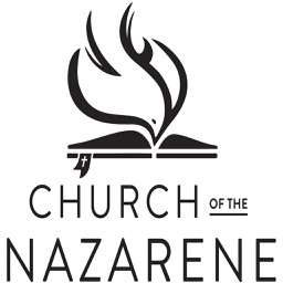 DeMotte Nazarene Church