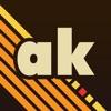 AnalogKit Reviews