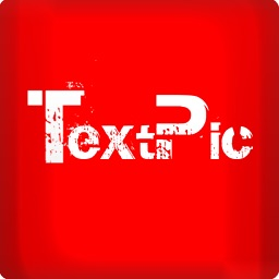 TextPic - Texting with Pic FREE