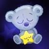 Nighty Sleep Baby Music Lullabies 4 Mozart Effect
