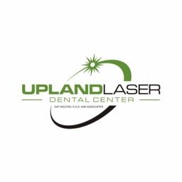 Upland Laser Dental Center