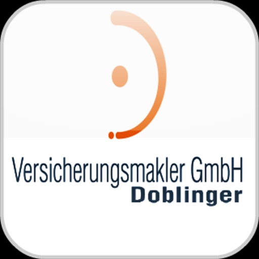 VM-Doblinger