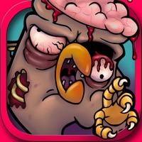Codes for Happy Zombie Birds: Eat the Fatty Birdies Hack