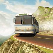 巴士驾驶员免费