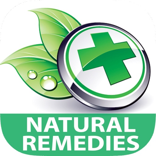 10 Must Have Best Natural Remedies - Medicine Resources for Beginners