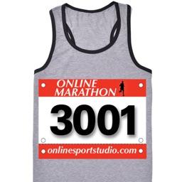 Online Marathon