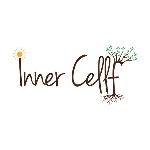 Inner Cellf