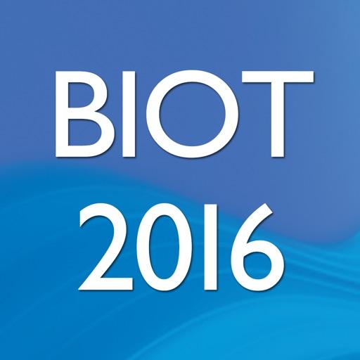 BIOT2016