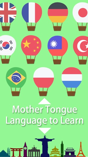 apps for learning brazilian portuguese