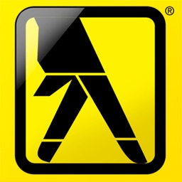 Yellow Pages SA iPad - Phonebook, GPS, Maps, etc.