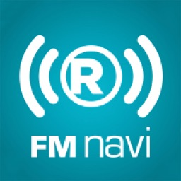 FM Navi