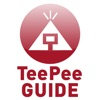 TeePee Guide - Japan Dining & Travel
