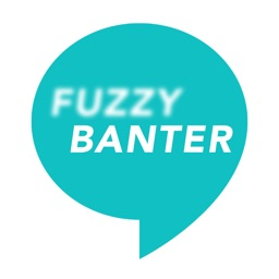 FuzzyBanter - Putting the fun back into dating.