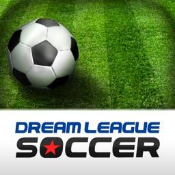 Dream League Soccer - Classic