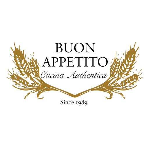 The New Buon Appetito
