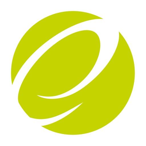 EuroFinance Vienna App 2016