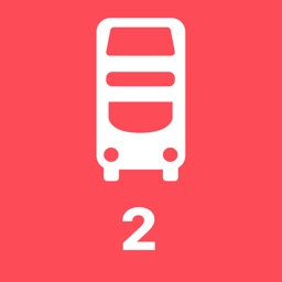 My London Bus - 2
