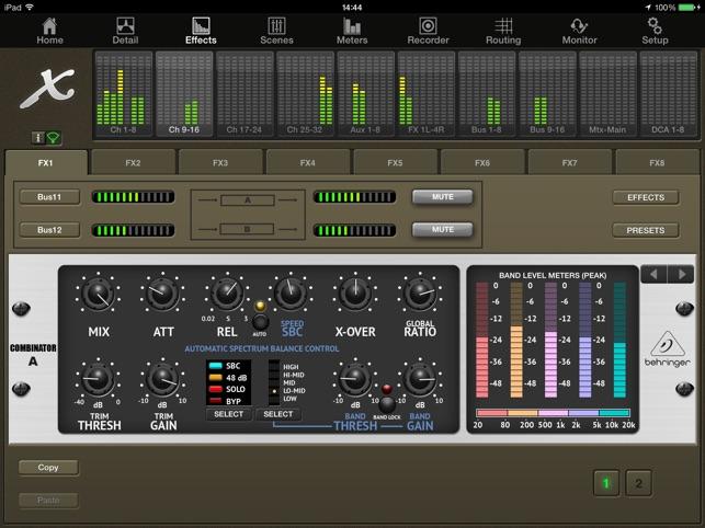 x32 edit 3.1 download