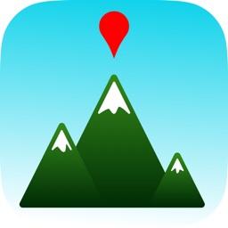 SummitPeek