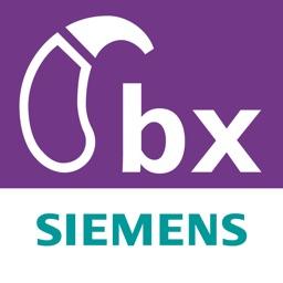 Siemens binaxDemo