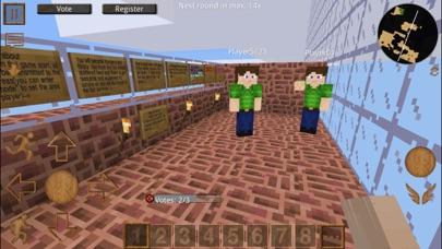 Starve Gameのおすすめ画像4