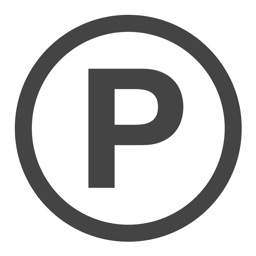Parking — Meter & Garage Assistant