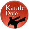 Karate Dojo - At Home Martial Arts Exercises For Health and Fitness