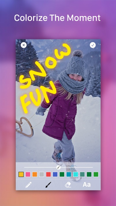 Download Story Edit For Instagram