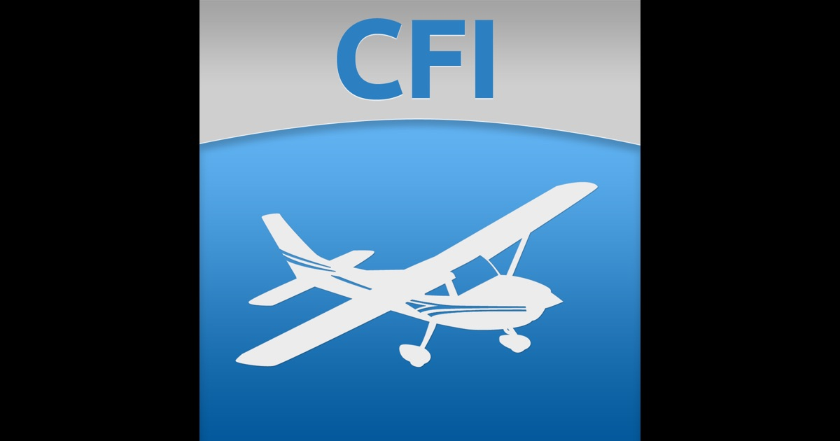 Search results for instructor lesson plan format for Cfi lesson plan template