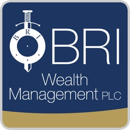 BRI Wealth Management Mobile