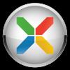 XWord Free - Fantastic Word Processor - Future time
