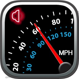 Measure your speed