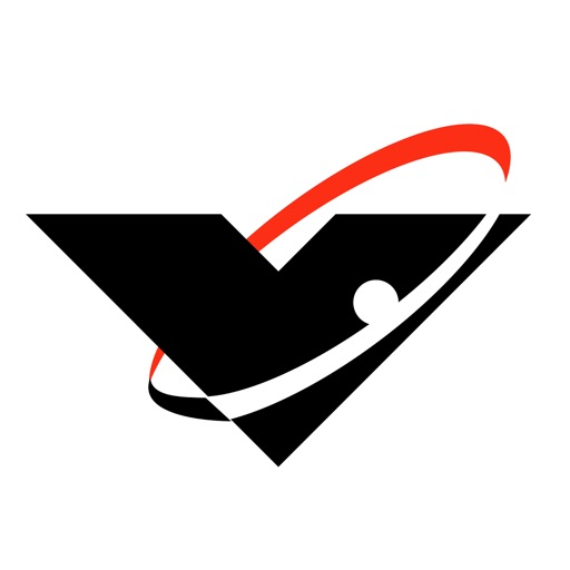 Verituner app logo
