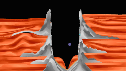 Falling Sand screenshot four