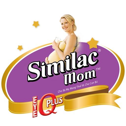 Similac Mom