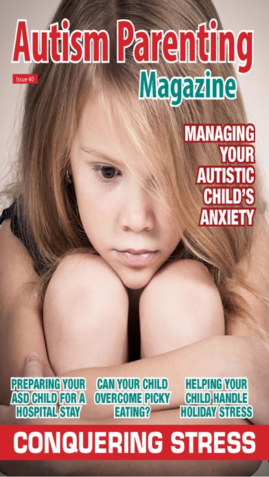 Autism Parenting Magazine-2