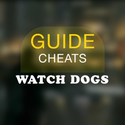 Cheats Guide for Watch Dogs with Tips & Strategies