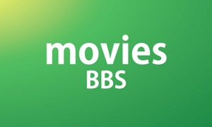 Movies BBS