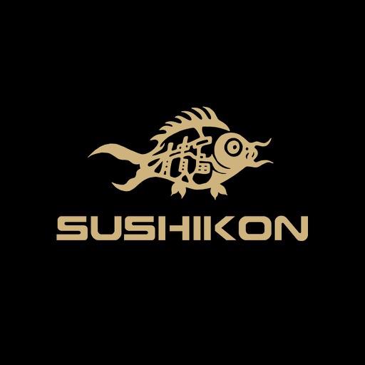 Sushi Kon icon