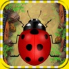 Running Bug : Survive in The Jungle Race - iPhoneアプリ