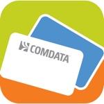 Hack Comdata Prepaid