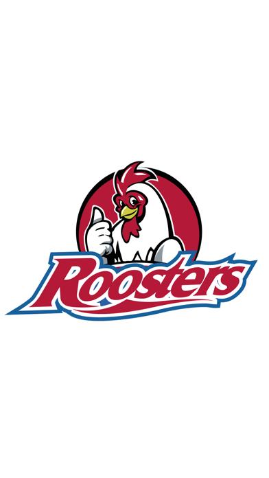 RoostersScreenshot of 1