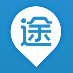 途友-自助游出行预订及旅行约伴拼车互助社区